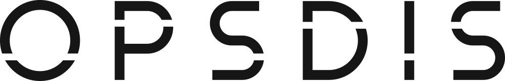 Graylog - Opsdis Consulting AB